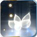 Amazing Touch FirFly Lotus icon