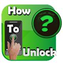 How to Unlock any Phone icon