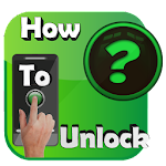 How to Unlock any Phone 1.0