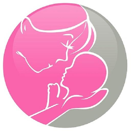 latchME - breastfeed easier LOGO-APP點子