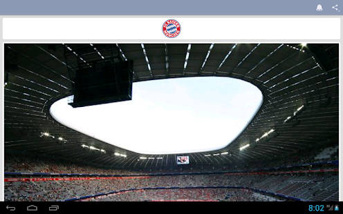 Champions League - screenshot thumbnail