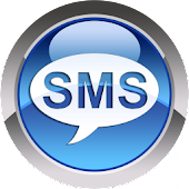 Read it loud! SMS Reader Basic