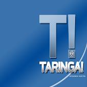 Taringa MI (old)