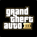 Tradução GTA III Android
