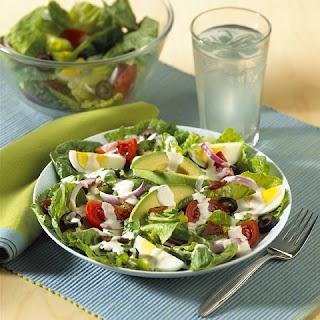 Cobette Salad