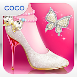 Coco High Heels 1.1.2 Apk