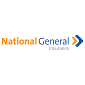 National General Fast-EST