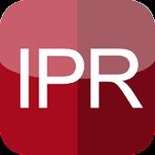 Imaz Press Reunion (IPR)
