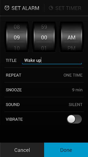 玩工具App|Alarm Clock免費|APP試玩