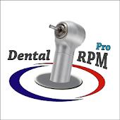 Dental RPM Pro