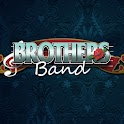 Brothers Band logo
