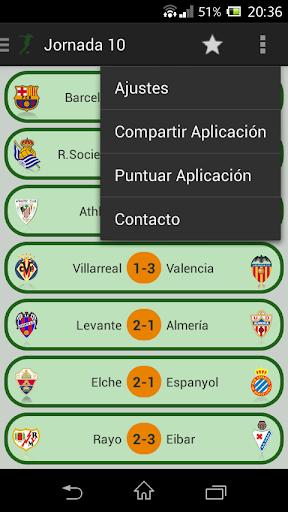 【免費娛樂App】Instant Puntos Com-APP點子