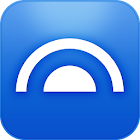 Simply News - Your News App icon