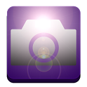 Front Flash icon