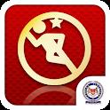 MyIPPT icon