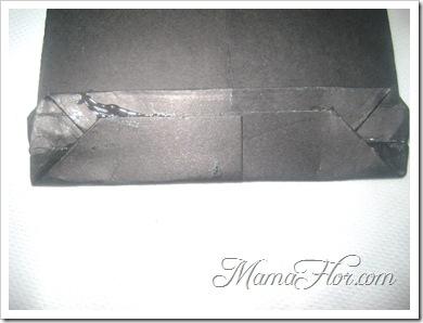 mamaflor-3466