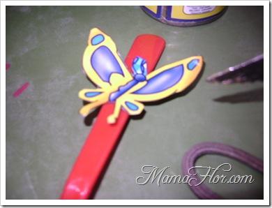 mamaflor-3754