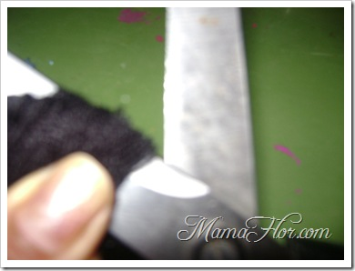 mamaflor-4918