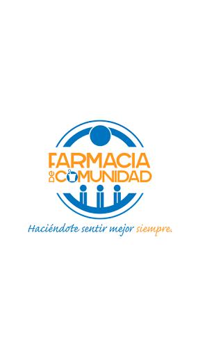 【免費工具App】Farmacia de Comunidad-APP點子