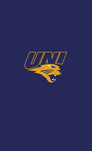 UNI Panthers: Premium