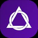 Awoken - Lucid Dreaming Tool APK Cracked Download