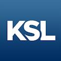 KSL News icon