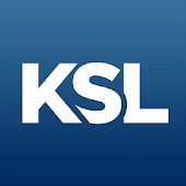 KSL News - Utah breaking news, weather, and sports