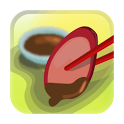 Chinese BBQ Restaurant icon