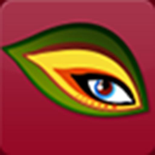 新彩妆大全 生活 App LOGO-硬是要APP