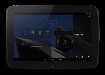 2tap Launcher Screenshot 13