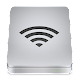 Droid Over Wifi Pro v1.7.4
