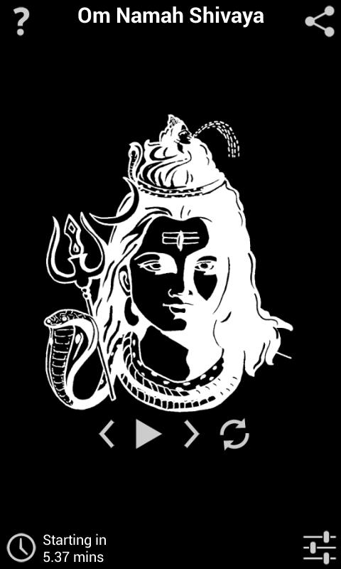 Mantras for meditation list