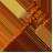 Heinrisch - Logo