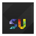 SU Checker icon