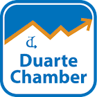 Duarte Chamber of Commerce icon