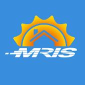 MRIS Homes