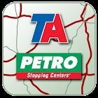 TruckSmart icon