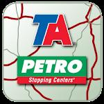 TruckSmart file APK for Gaming PC/PS3/PS4 Smart TV