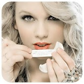 Taylor Swift Ringtones