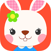 Bunny Rabbit: Furry Animal SPA