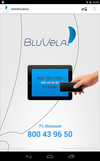 Blu Vela Product Loyalty