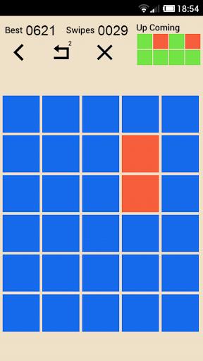 消除彩块|玩休閒App免費|玩APPs