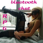 RPG bluetooth Chat Lite