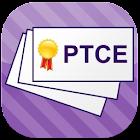 PTCE Flashcards icon