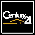 CENTURY 21 DEAUVILLE