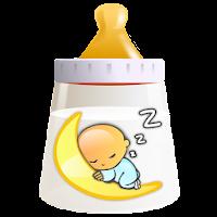 Baby Sleep Instant 1.9
