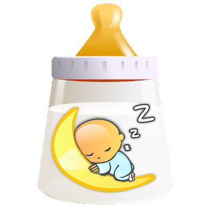 Baby Sleep Instant for Android