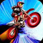 Bike Stunt Racing