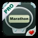 Marathon Trainer Pro