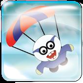 Parachute